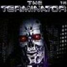 The Terminator (mobile)